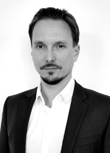 Ivan Zec